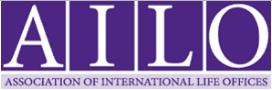 Investors Trust Assurance SPC - член международной ассоциации AILO