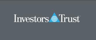 Investors Trust: обзор, гарантии надежности, unit-linked полисы