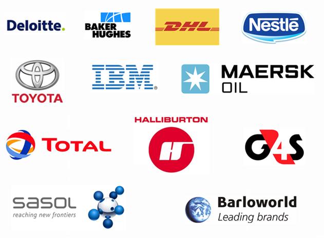 Корпоративные клиенты Unilife на международном рынке